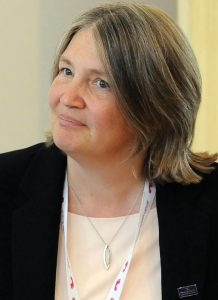 Laura Kerby